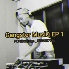 Pablo Le Bee - Power inch (Christian BassMachine) ft. Djy Shakes SA